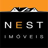 Nest Imóveis