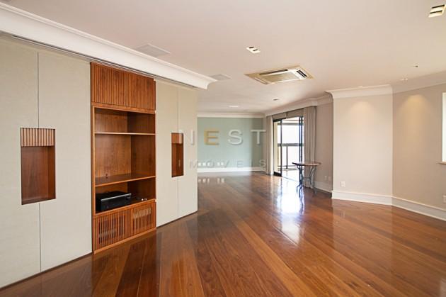 nest-nestimoveis-imoveis-apartamento-venda-campo-belo-zona-sul-sao-paulo-3191