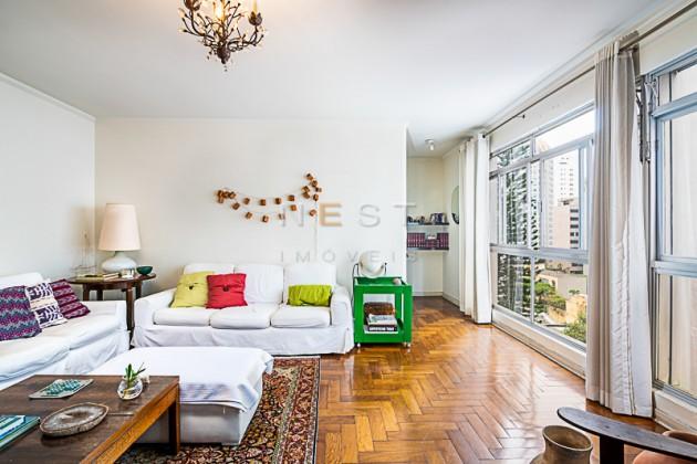 nest-nestimoveis-imoveis-apartamento-venda-itaim-bibi-zona-sul-sao-paulo-2