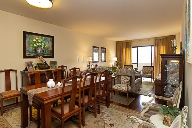 nest-nestimoveis-imoveis-apto-apartamento-venda-brooklin-zona-sul-sao-paulo-4237