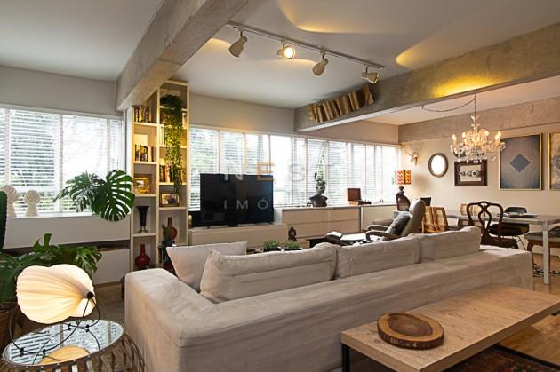 nest-nestimoveis-imoveis-apartamento-venda-granja-julieta-zona-sul-sao-paulo-4823